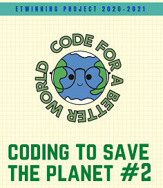 code for a better world